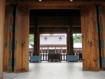 橿原神宮18