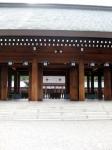 橿原神宮17