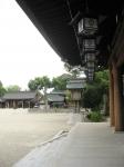 橿原神宮25