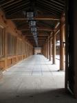 橿原神宮21