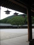 橿原神宮23