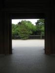 橿原神宮24