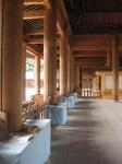 橿原神宮22
