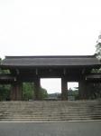 橿原神宮30