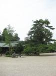 橿原神宮26
