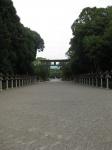 橿原神宮35