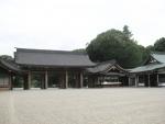 橿原神宮34