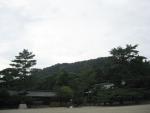 橿原神宮33