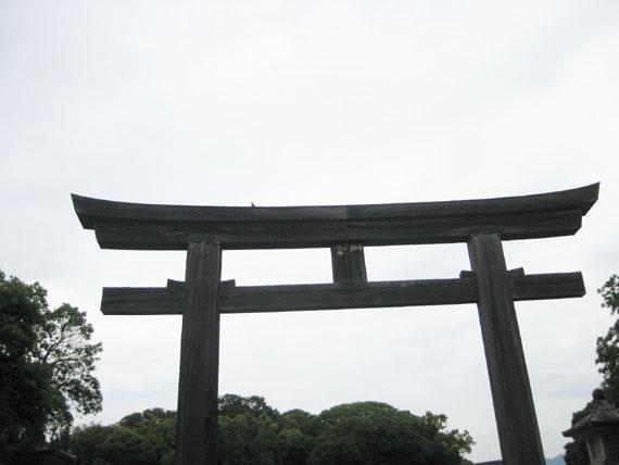 橿原神宮37