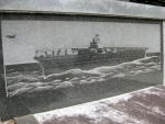 航空母艦・瑞鶴之碑17