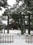 猿田彦神社(伊勢)04