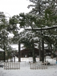 猿田彦神社(伊勢)03
