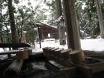猿田彦神社(伊勢)05