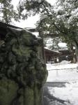 猿田彦神社(伊勢)06
