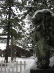 猿田彦神社(伊勢)08
