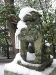 猿田彦神社(伊勢)07