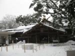 猿田彦神社(伊勢)13