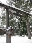 猿田彦神社(伊勢)10