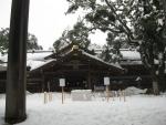猿田彦神社(伊勢)11