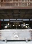 猿田彦神社(伊勢)19