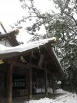 猿田彦神社(伊勢)18