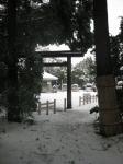 猿田彦神社(伊勢)25