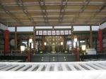 猿田彦神社(伊勢)21