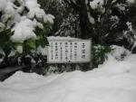 猿田彦神社(伊勢)23
