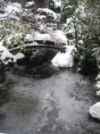 猿田彦神社(伊勢)24