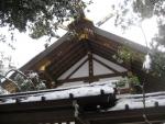猿田彦神社(伊勢)29