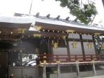 猿田彦神社(伊勢)28