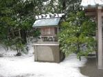 猿田彦神社(伊勢)31