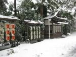 猿田彦神社(伊勢)32