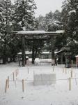 猿田彦神社(伊勢)35