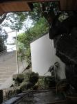 宇治神社10