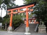 宇治神社15