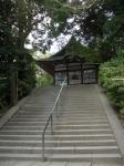宇治神社11
