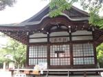 宇治神社12