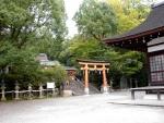 宇治神社14