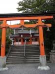 宇治神社16