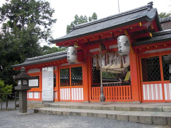 宇治神社17