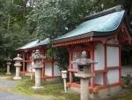 宇治神社25