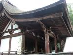 宇治神社23