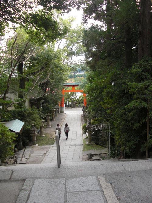 宇治神社31