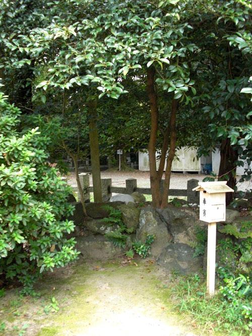 宇治神社27