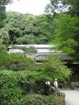 宇治上神社03