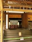 宇治上神社10