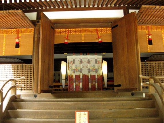 宇治上神社11