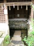 宇治上神社15