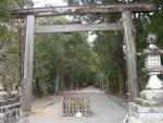 丹生神社(三重)02